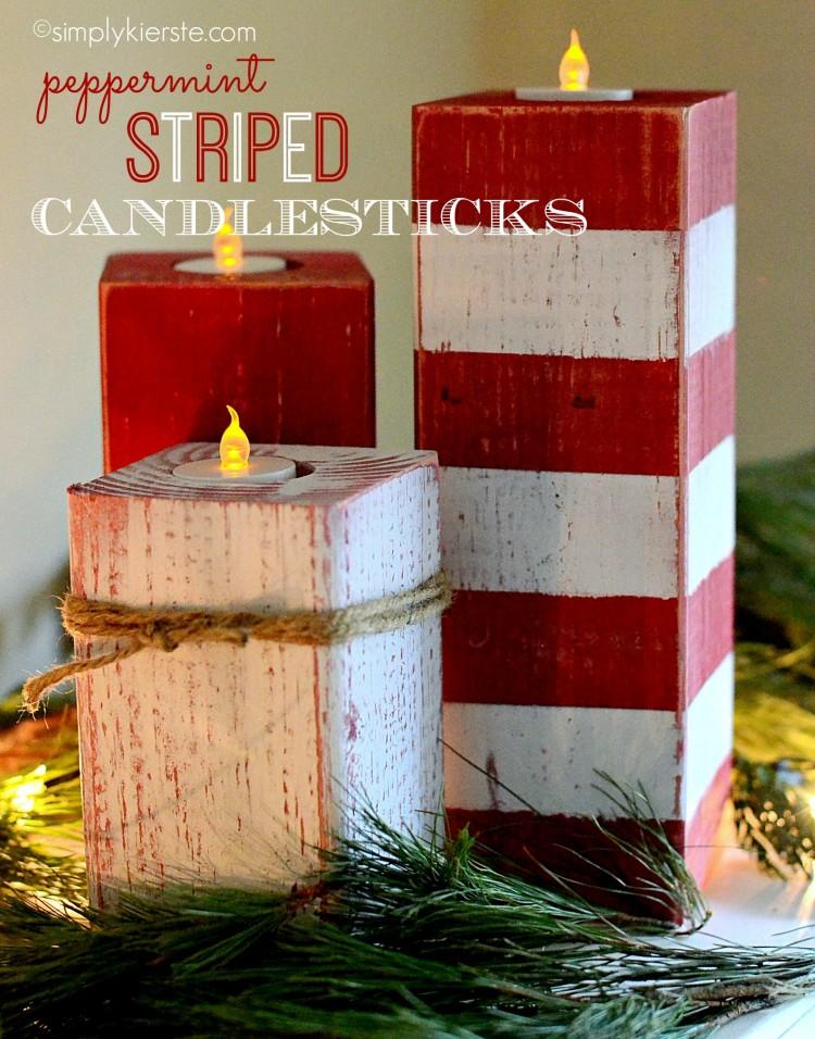 peppermint-candlesticks-5-logo-title-750x956