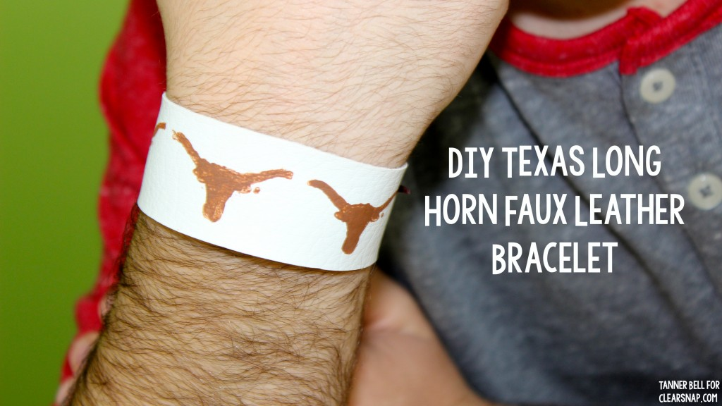texas_long_horn_diy