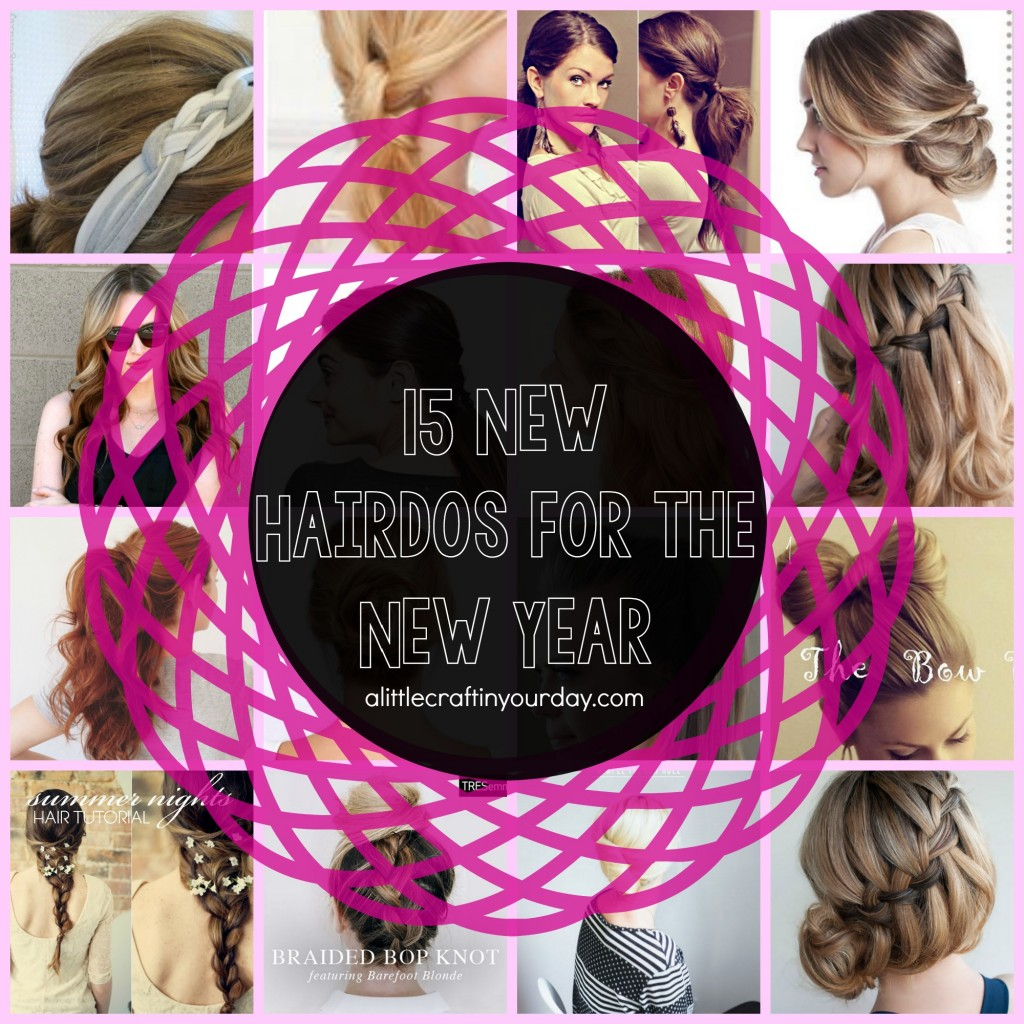 15_new_Hairdos_for_the_New_Year