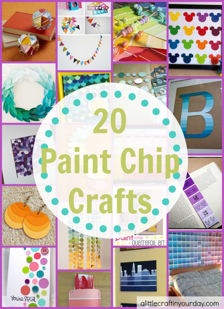 20_Paint_Chip_Crafts