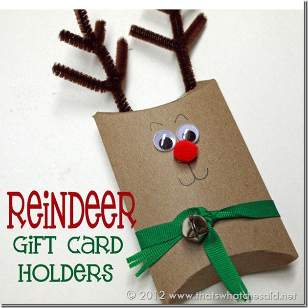 604x604xReindeer-Gift-Card-Holder_thumb.jpg.pagespeed.ic.bakiZC06j5