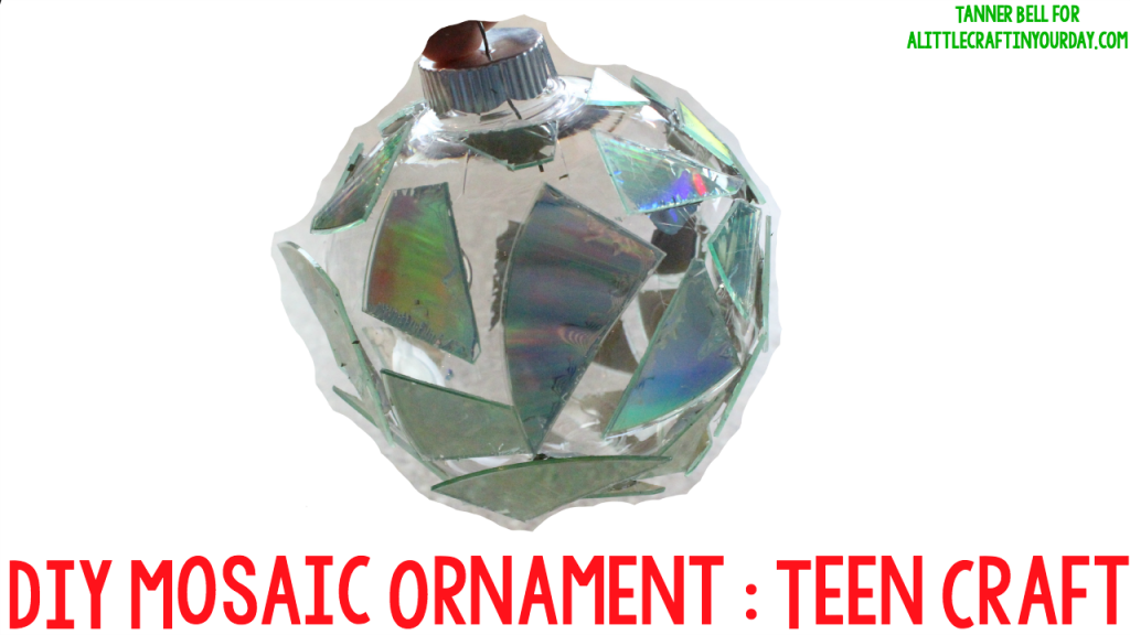 DIY_Mosaic_Ornament_Thumbnail