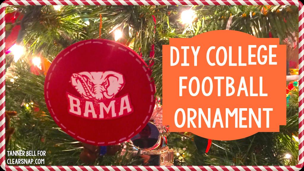 DIY_Ornament