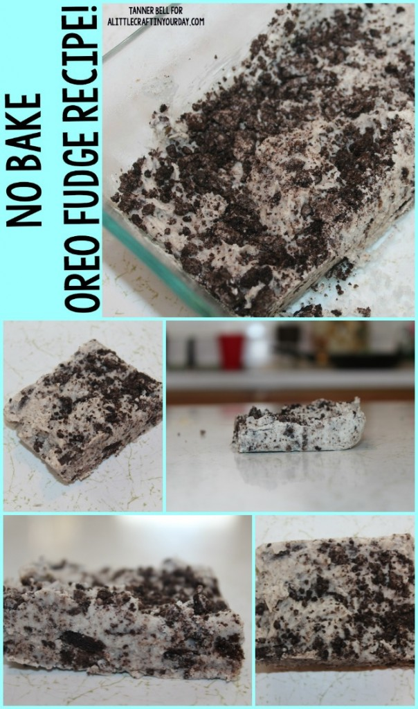 No_Bake_Oreo_Fudge_Recipe