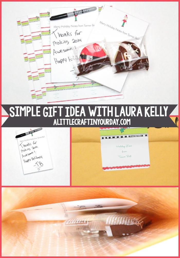 Simple_Gift_Idea_Laura