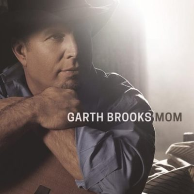 Celebrate Mom with Garth Brooks and GhostTunes thumbnail