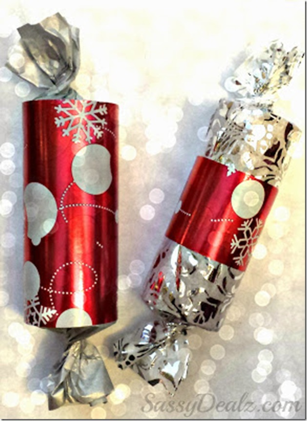 toilet-paper-roll-gift-boxes