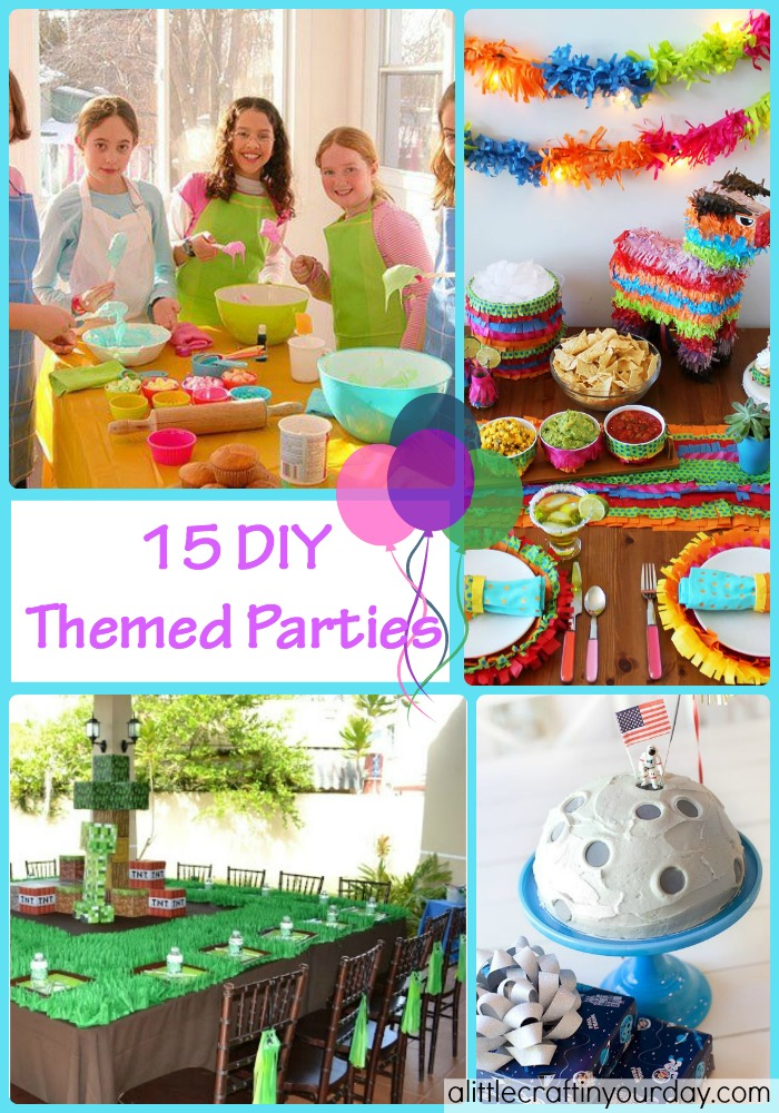 15_DIY_Themed_Parties