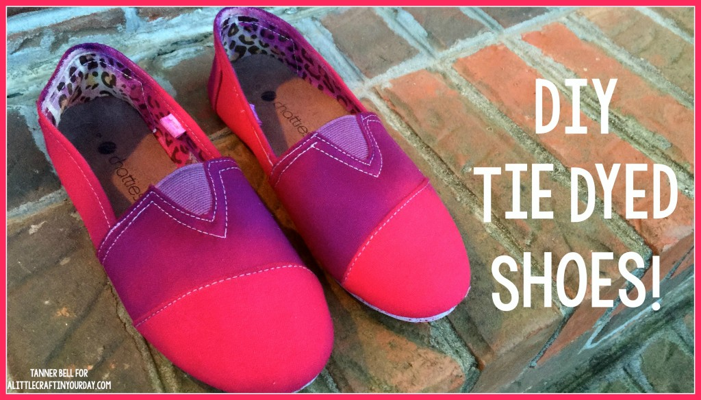 Tie_Dyed_Shoes