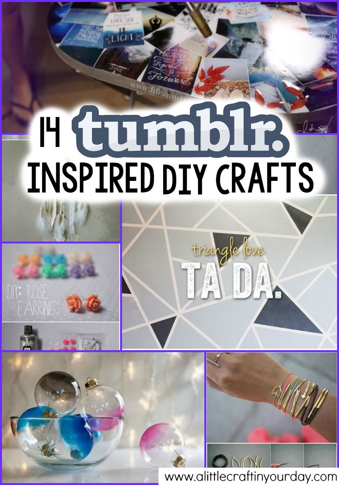 Tumblr_Inspired_DIY_Crafts