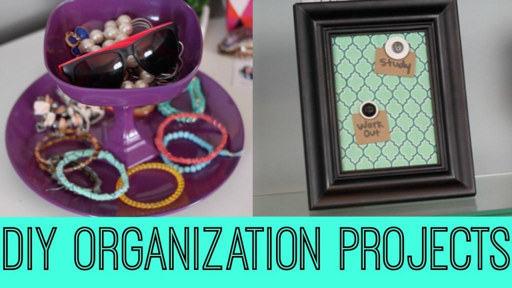 DIY-Organization-Projects