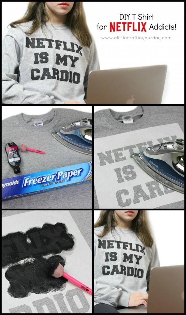 Netflix_shirt