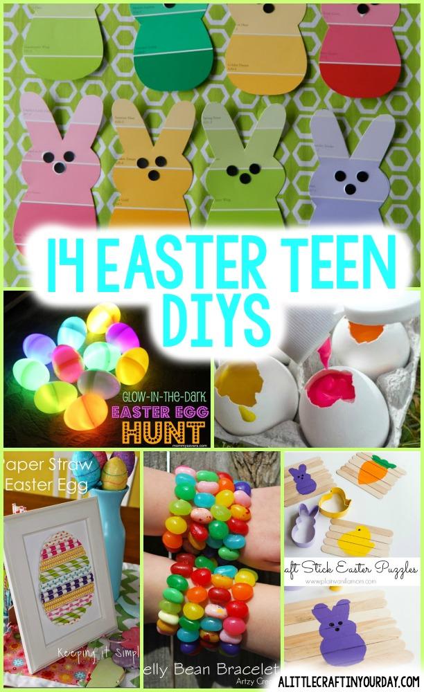 Easter_Teen_DIYS