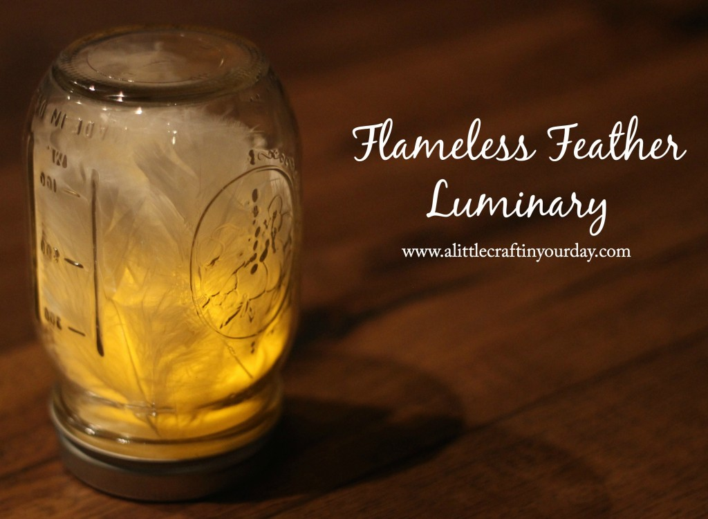 flameless_feather_luminary