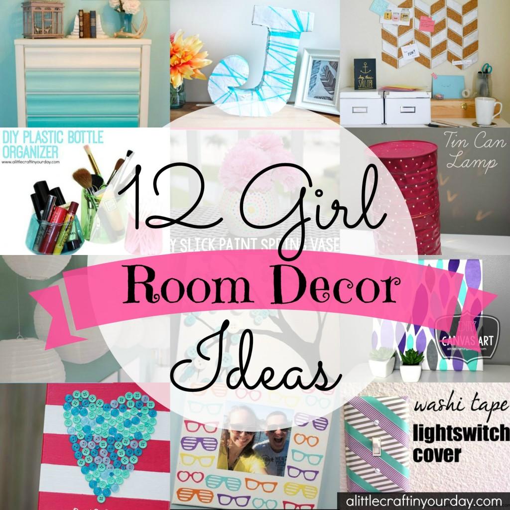 12_Girl_Room_Decor_Ideas