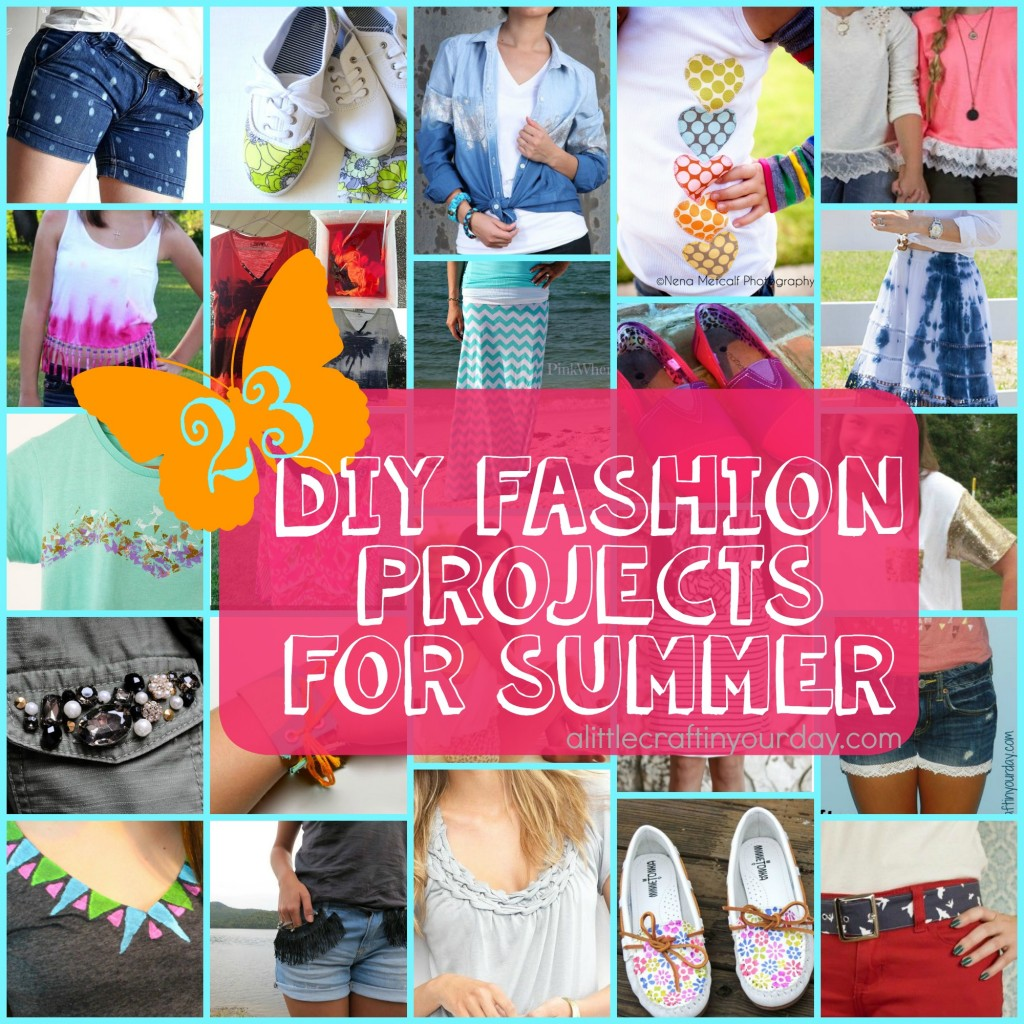 23_DIY_Fashion_Projects_For_Summer