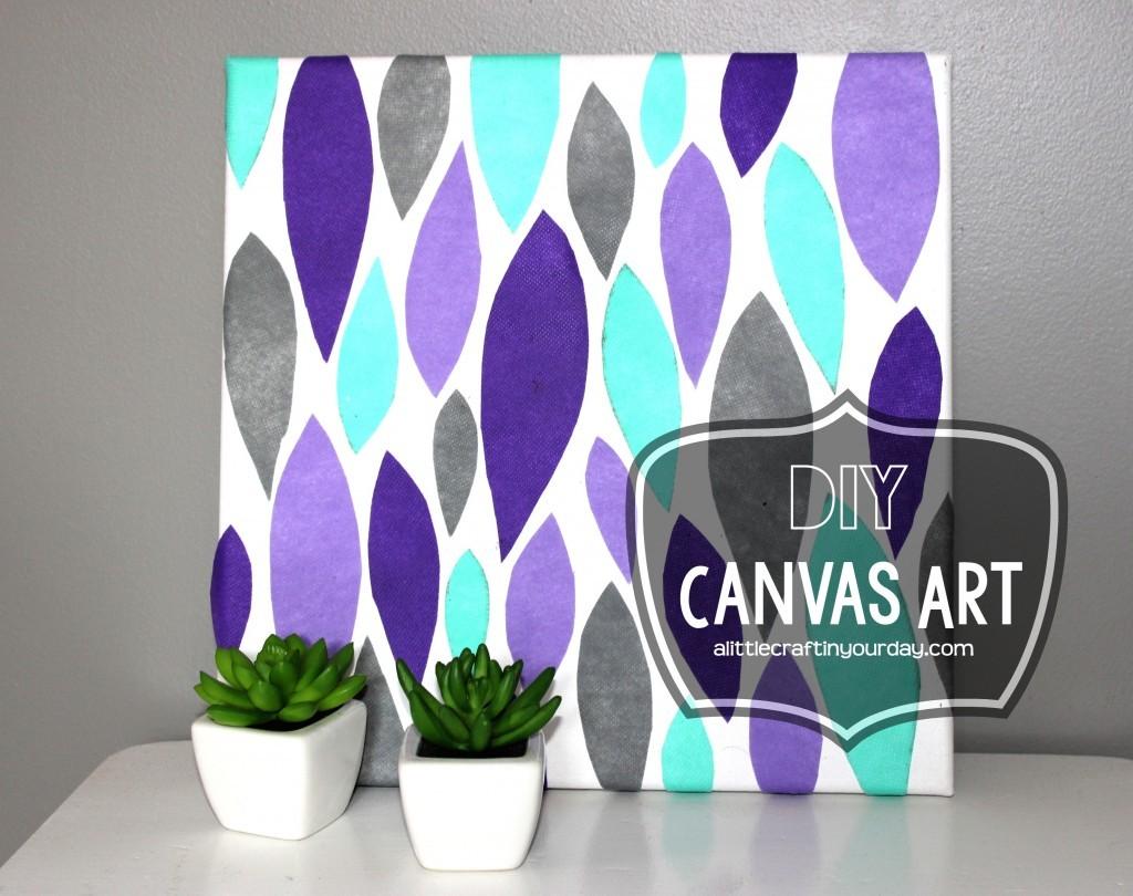 DIY_Canvas_Art-1024x810