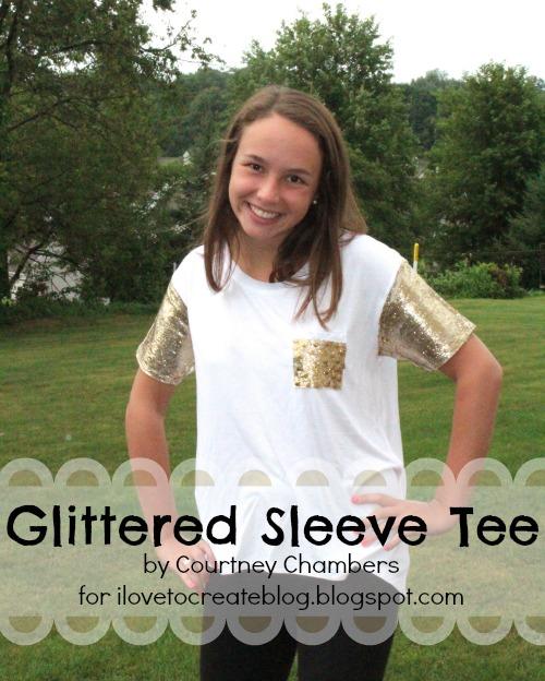 glittered_sleeve_tee (1)