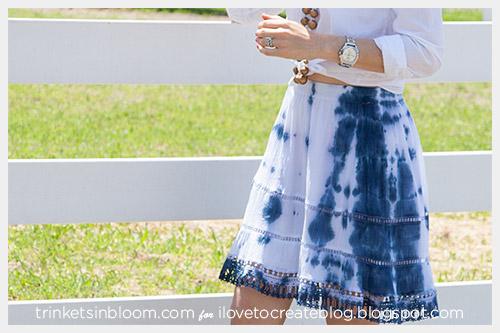 indigo-tie-dye-skirt-photo-7-cu