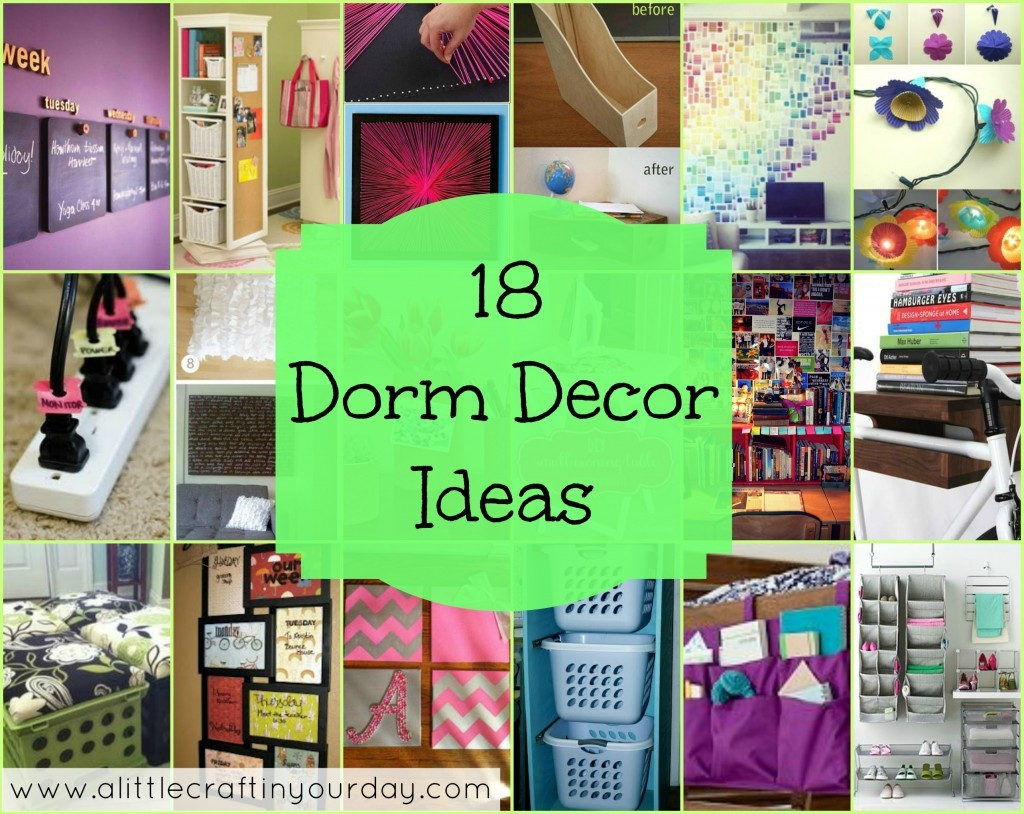 18-dorm-decor-ideas-1024x814