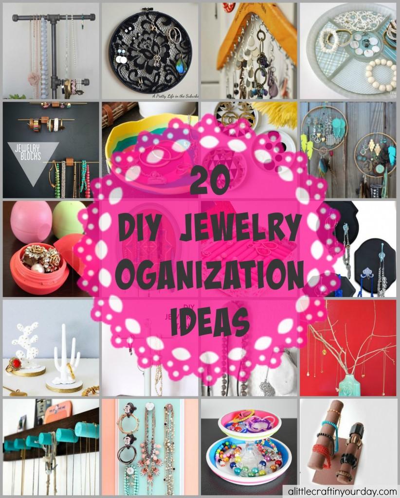 20_DIY_Jewelry_Organizzation_Ideas