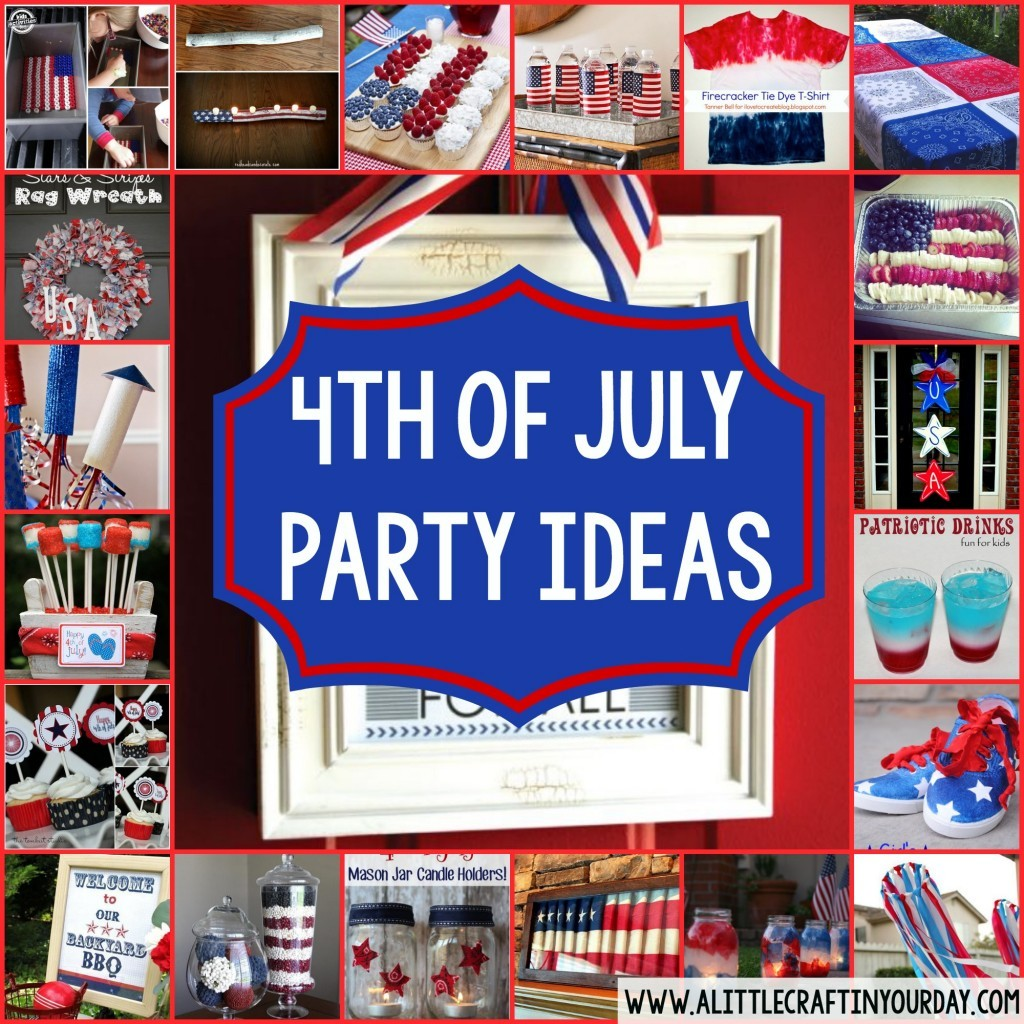 4th-of-july-party-ideas.jpg-1024x1024