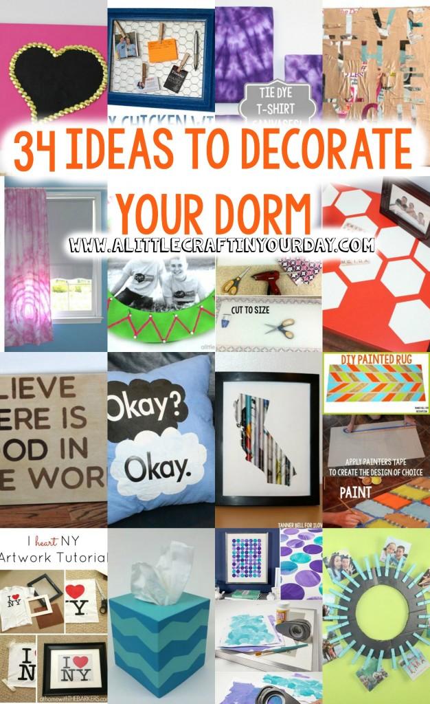 Dorm_Decor_Ideas