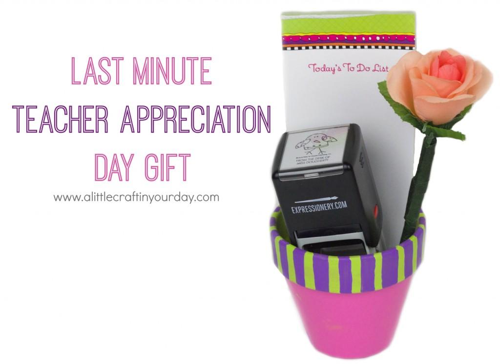 Last_Minute_Teacher_appreciation_Day_Gift