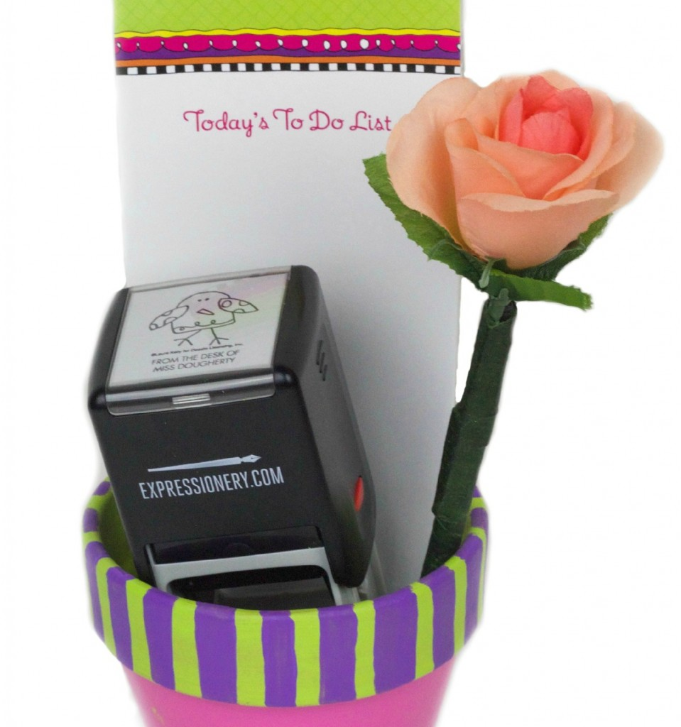 Last_Minute_Teacher_appreciation_Day_Gift_
