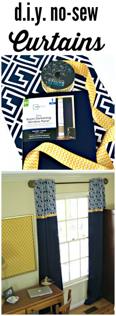 no-sew-curtains-Pinterest-377x1024