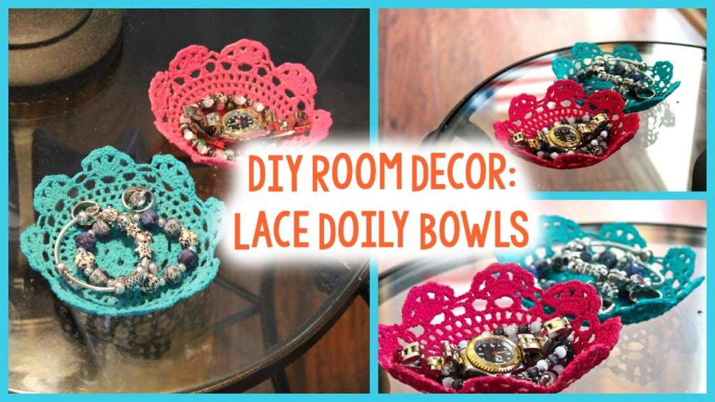 DIY_Lace_Doily_Bowl