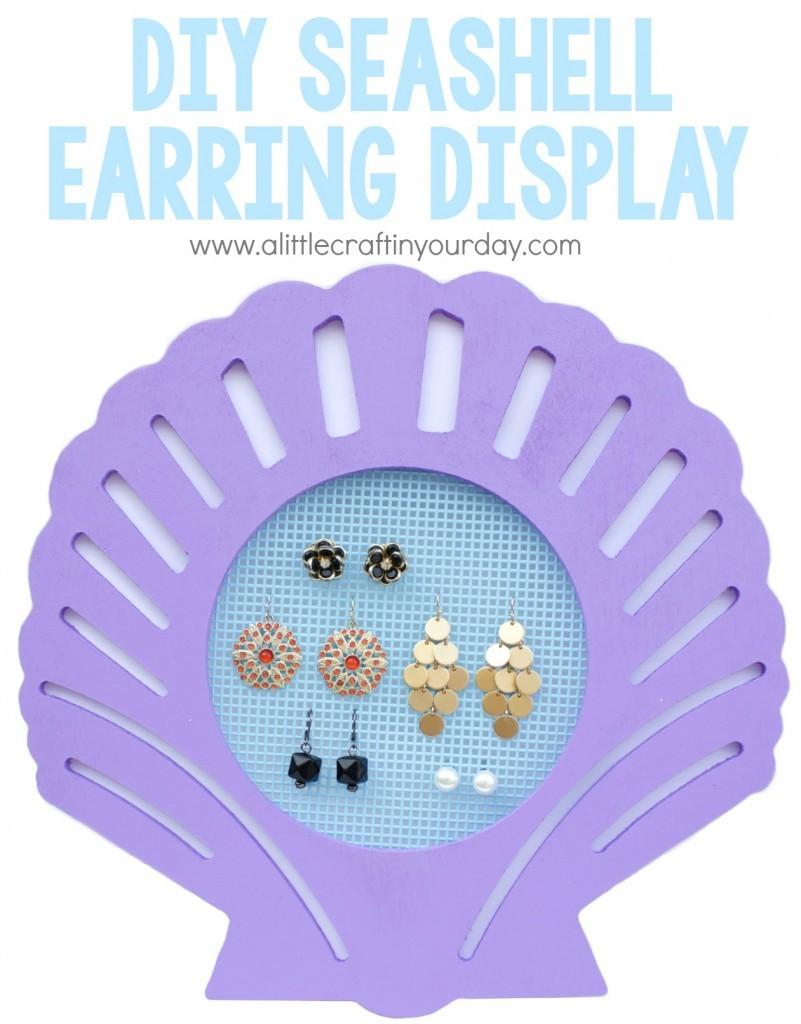 DIY_Seashell_Earring_Display-801x1024