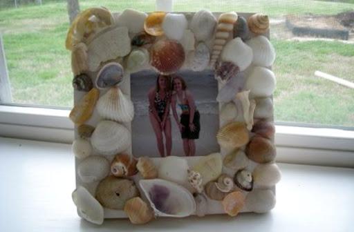Sea_Shell_frame