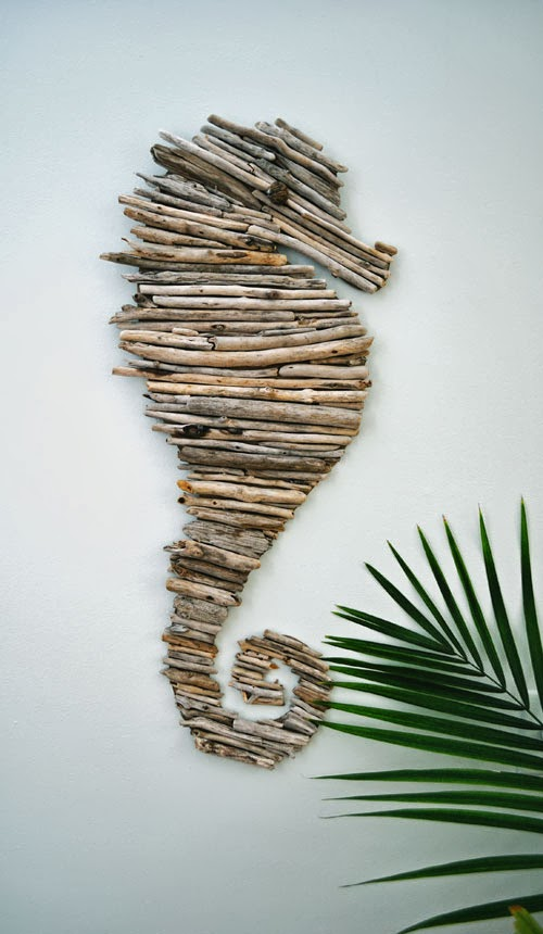 driftwood-seahorse_4