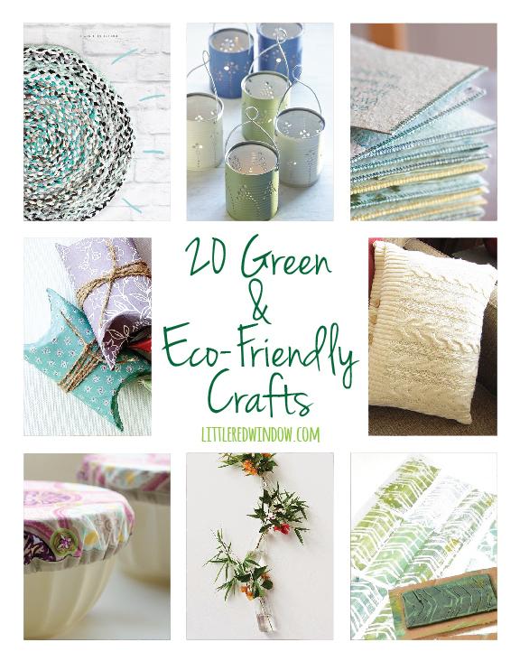 eco_friendly_crafts_littleredwindow-01