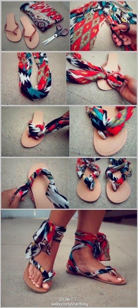 make_flip_flops_from_scarfs