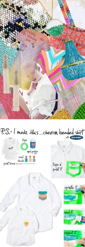 07.28.14_OLDNAVY_Beaded-Pocket-Shirt2