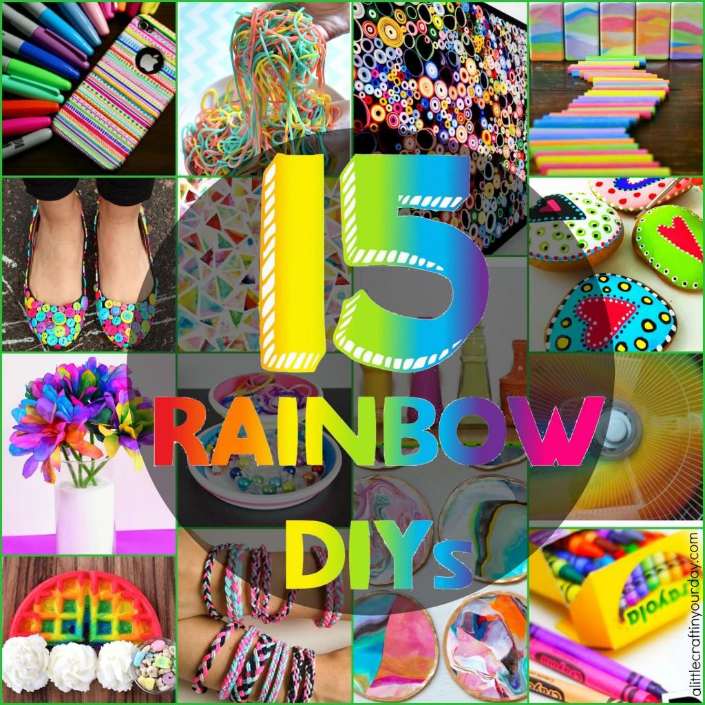 15_rainbow_DIYs