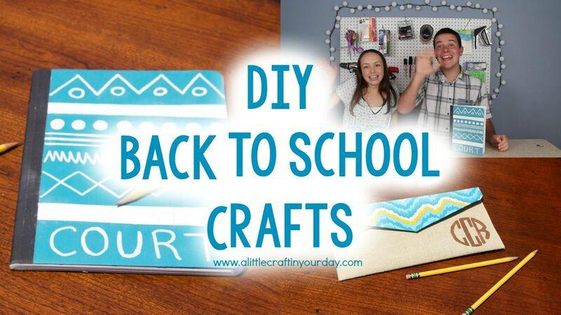 DIY_Back_to_School_Supplies