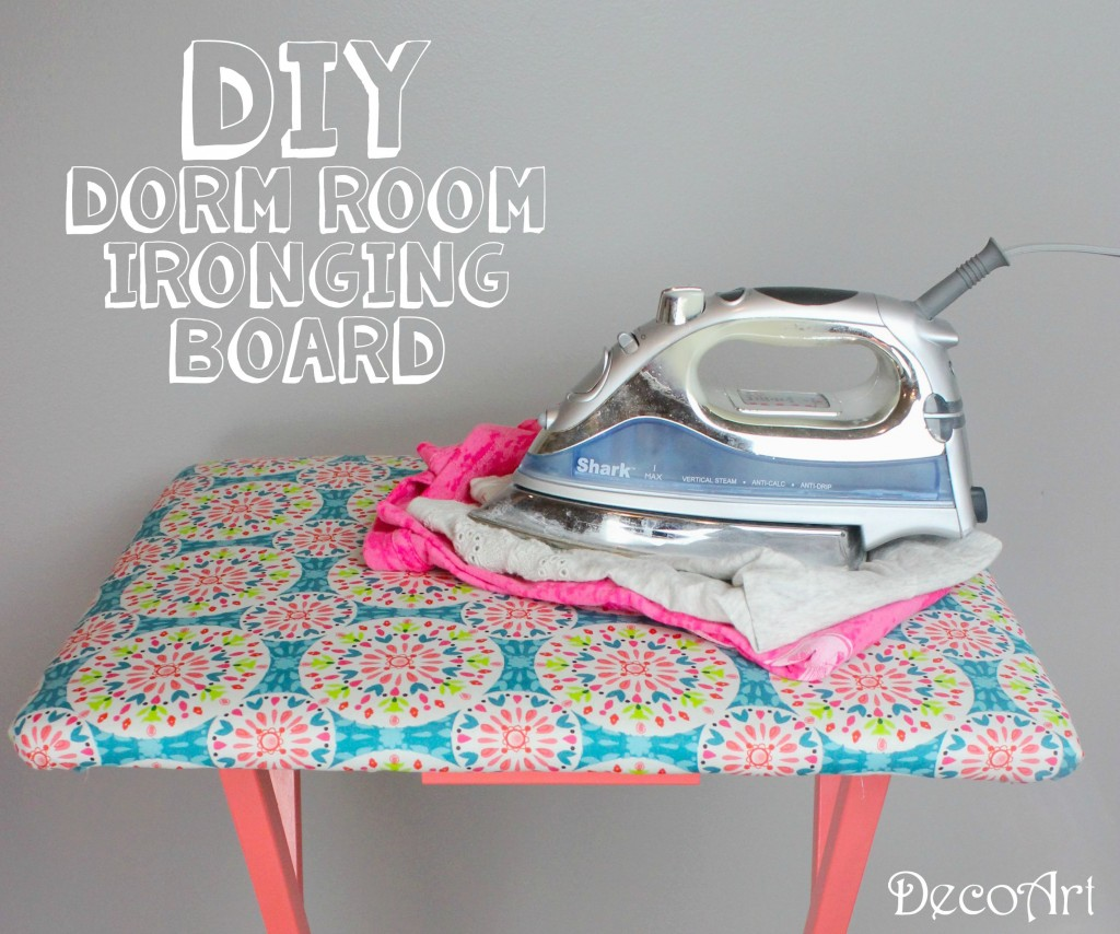 DIY_Dorm_Room_Ironing_Board_1