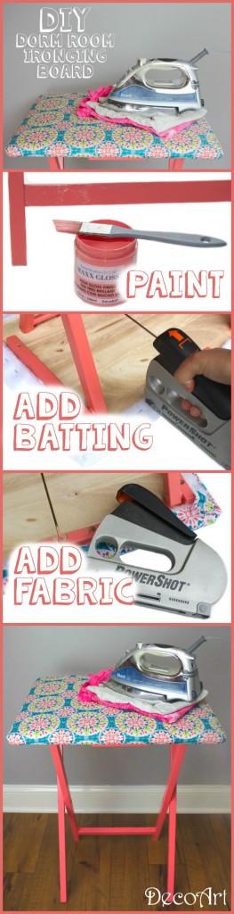 DIY_Dorm_Room_Ironing_Board_7