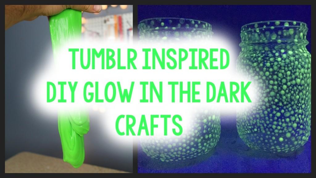 DIY_Glow_in_the_dark_crafts