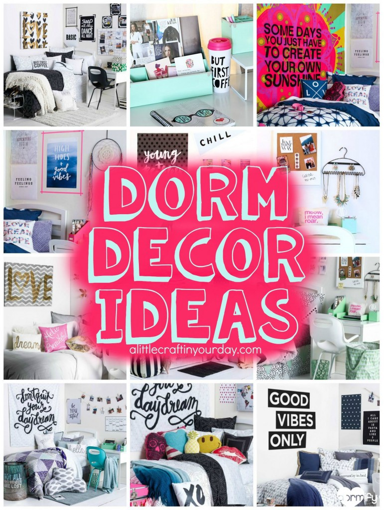 Dorm_Decorating_Ideas_with_Dormify