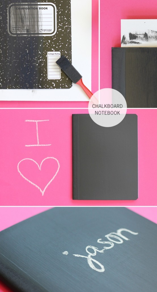 JULY22-Chalkboard_Notebook-553x1024