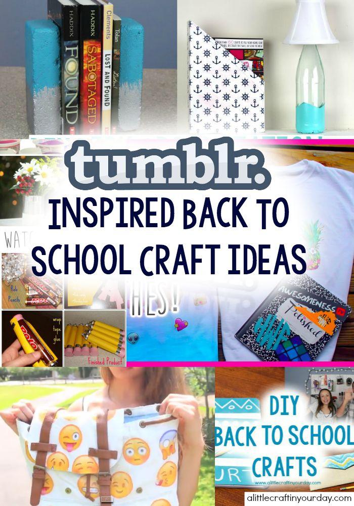 Tumblr-back-to-school