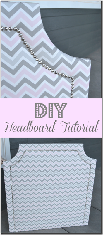 DIY-headboard-tutorial-upholstered_thumb[3]