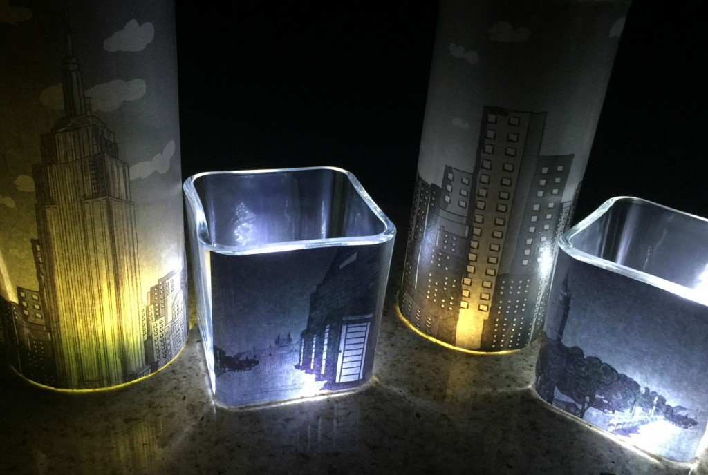 DIY_Cityscape_Photo_Luminaries_1