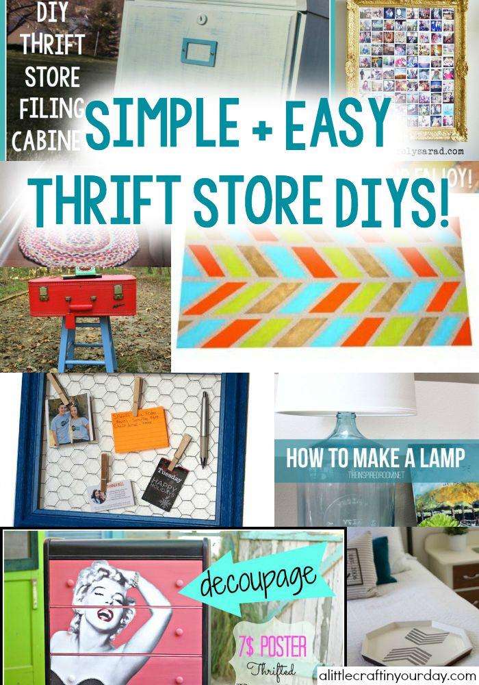 Simple_Easy_Thrift_store_diys