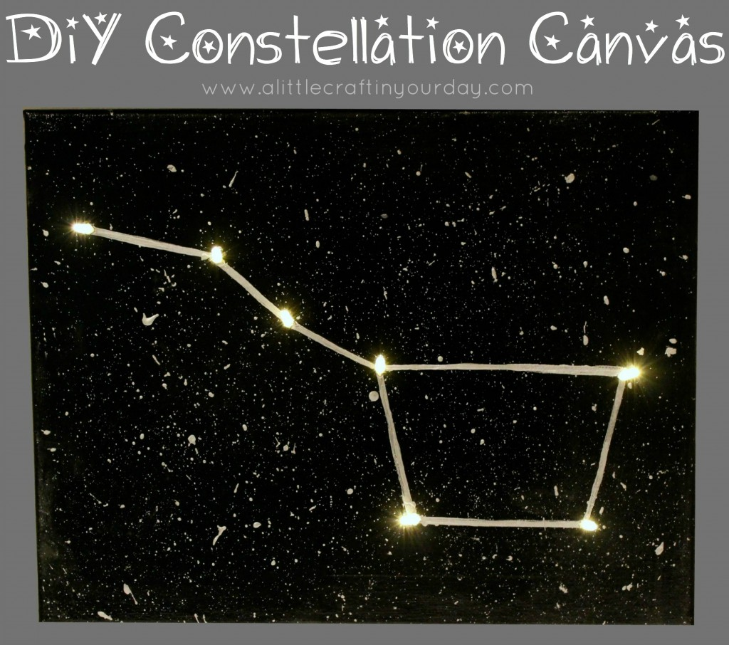 DIY_Constelation_Canvas_1