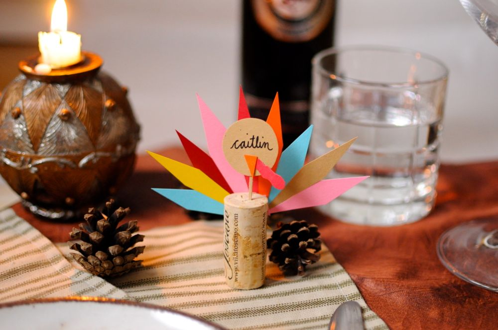Turkey-Wine-Cork-Placecards_1